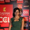 CCL Red Carpet 2013