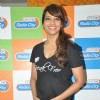 Bipasha Basu 'Launch 'Break Free' DVD at Radio City 91.1FM