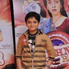 Juhi Chawala at Press conference of movie Main Krishna Hoon
