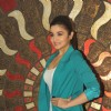 Bollywood actress Alia Bhatt at the announcement of Stardust Awards 2013 press Conference in Magna Lounge, Mumbai.