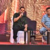 Live Shootout With The Cast of Film Shootout at Wadala