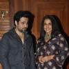 Film Ghanchakkar's Wrap Party