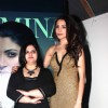 Anushka Sharma unveiled Femina 10 Most Beautiful Women special issue