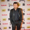 58th Idea Filmfare Awards Red Carpet
