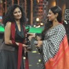 Winners of 58th Filmfare Awards