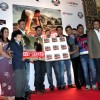 Music Launch of Film Run Bhoomi