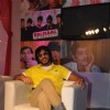 Launch of TV Show Safar Filmy Comedy Ka