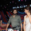 Deepika promotes 'Race 2' on Nach Baliye 5