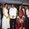 Priyanka Chopra at Audio Release of Film Deewana Main Deewana