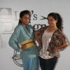 Four Designers Advance in Let�s Design Contest with Innovative Cotton Fashions