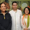 Siddharth Kasyap�s Rock On Hindustan unveiled by Madhur Bhandarkar