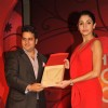 Anushka Sharma Brand Ambassador of Gitanjali Launch New Collection Season of Love