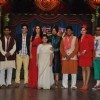 Launch of Colors' new show 'Nautanki - The Comedy Theatre'