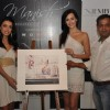 Manish Chaturvedi launches calendar in association with VEMB Lifestyle
