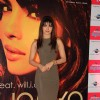 Priyanka Chopra unveils her album song video