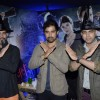 Screening of 3D film Hansel and Gretel in PVR Juhu, Mumbai