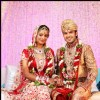Ajay Choudhary and Jyoti Makkar Wedding