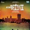 The Attacks of 26/11 | The Attacks of 26/11 Posters