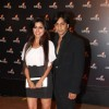 Rajeev Paul and Aarti Puri at the 4th anniversary party of COLORS Channel