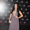 Neha Dhupia at the 4th anniversary party of COLORS Channel