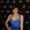 Mandira Bedi at the 4th anniversary party of COLORS Channel