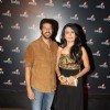 Kabir Khan with wife Mini Mathur at the 4th anniversary party of COLORS Channel