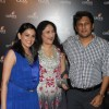 Bollywood Celebs at the 4th anniversary party of COLORS Channel