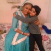Vishesh and Jayshree