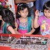 Kids on Punar Vivah