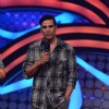 Akshay Kumar On Nach Baliye to promote Special 26