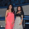 Shilpa Shetty and Kajal Agarwal On Nach Baliye to promote Special 26