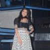 Kajal Agarwal On Nach Baliye to promote Special 26