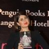 Book Launch of The Style Diary of bollywood Diva With Kareena Kapoor