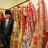 Rohhit Verma Store Launch at Santacruz