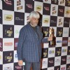 Director Vikram Bhatt at the 5th Radio Mirchi Music Awards in Yash Raj Studios, Andheri, Mumbai on Thursday, February 6th, evening.
