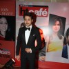Bollywood actor Imran Khan at the Hindustan times Most Stylish Awards 2013 in Hotel ITC Grand Central, Parel, Mumbai on Thursday, February 6th, evening.