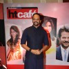Director Rohit Shetty at the Hindustan times Most Stylish Awards 2013 in Hotel ITC Grand Central, Parel, Mumbai on Thursday, February 6th, evening.