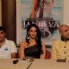 Success celebration of Janleva 555 and first look launch of Tum Ho Yaara