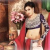 Mouni Roy and Kamya Punjabi shot for Womaniyaa by Neerusha