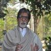 Amitabh Bachchan To Announce Plans Of Ngo