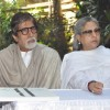 Amitabh Bachchan and Jaya Bachchan To Announce Plans Of Ngo