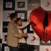 Music success bash of Film Murder 3