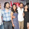 Press Meet Film I Me Aur Main