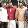 Film Policegiri Team celebrates Pongal