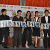 Filmfare Awards Special issue launch