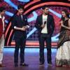Randeep Hooda & Aditi Rao Hyderi with Gautam Rode and Karan Wahi During their promotion of Murder 3