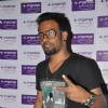 Special Screening Film ABCD