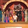 Sanjay Leela Bhansali's new show Saraswatichandra on Star Plus