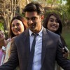Asad and his Family