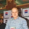 Book release of Special 26 by Gabriel Khan Chibber